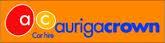 AurigaCrown