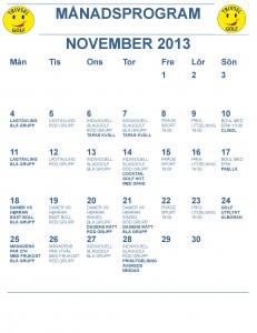 M_nadsprogram_November_13_